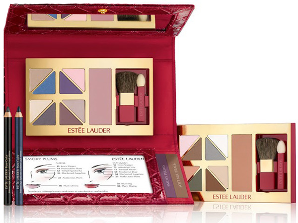 image. The Professional Makeup Artist Color Collection ...