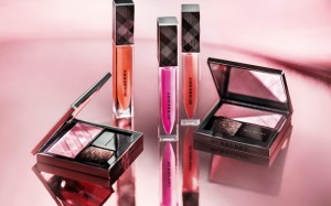 Burberry_Beauty_Spring_Summer_Collection