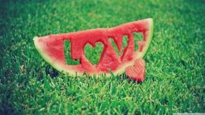 love_watermelon-wallpaper-1366x768