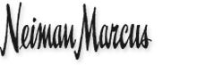nm_home_logo