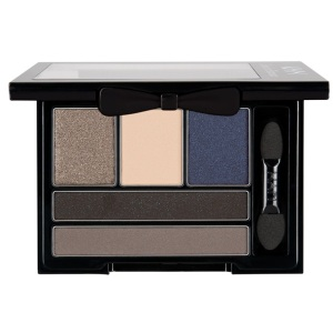 NYX-Love-in-Florence-Eyeshadow-Palette-La-Dolce-Vita