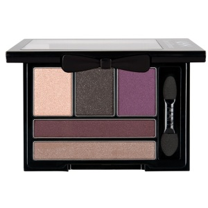 NYX-Love-in-Florence-Eyeshadow-Palette-XOXO-Mona