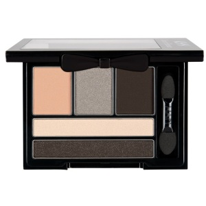 NYX-Love-in-Florence-Eyeshadow-Palette1