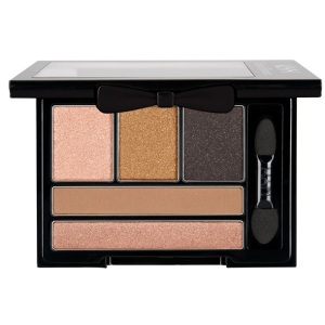NYX-Love-in-Florence-Eyeshadow-Palette10