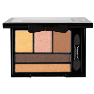 NYX-Love-in-Florence-Eyeshadow-Palette4