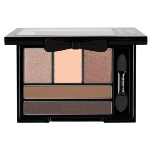 NYX-Love-in-Florence-Eyeshadow-Palette6