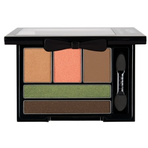 NYX-Love-in-Florence-Eyeshadow-Palette7