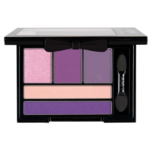 NYX-Love-in-Florence-Eyeshadow-Palette8