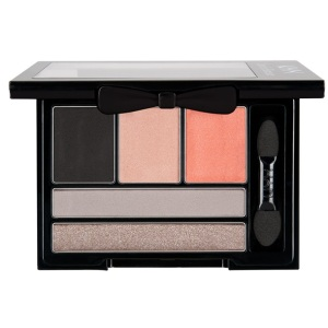NYX-Love-in-Florence-Eyeshadow-Palette9