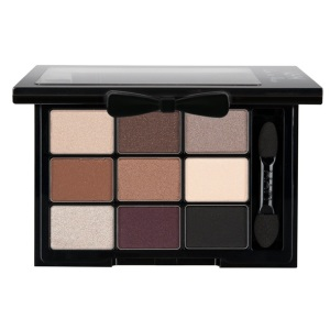 NYX-Love-in-Paris-Eyeshadow-Palette-10