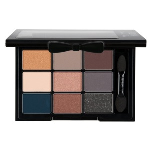 NYX-Love-in-Paris-Eyeshadow-Palette-11
