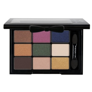 NYX-Love-in-Paris-Eyeshadow-Palette-12