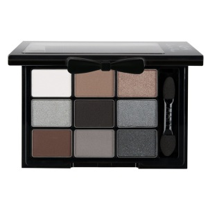 NYX-Love-in-Paris-Eyeshadow-Palette-2