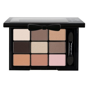 NYX-Love-in-Paris-Eyeshadow-Palette-3