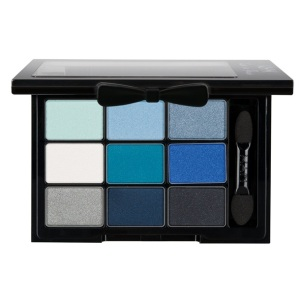 NYX-Love-in-Paris-Eyeshadow-Palette-5
