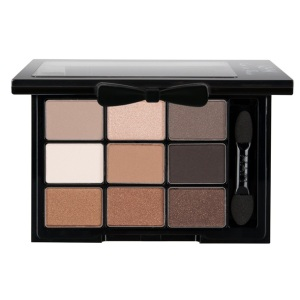 NYX-Love-in-Paris-Eyeshadow-Palette-6