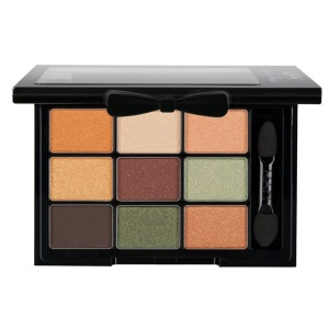 NYX-Love-in-Paris-Eyeshadow-Palette-7