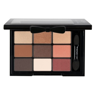 NYX-Love-in-Paris-Eyeshadow-Palette-9