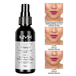 NYX-Makeup-Setting-Spray-Dewy-Finish