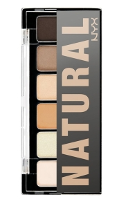 NYX-The-Natural-Shadow-Palette-Spring-2013