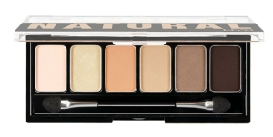 NYX-The-Natural-Shadow-Palette1
