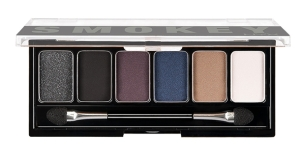 NYX-The-Smoky-Shadow-Palette-Spring-2013