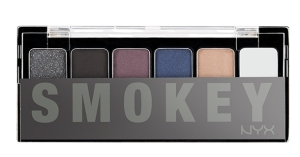 NYX-The-Smoky-Shadow-Palette11